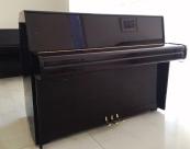 Jual Piano Kawai Console Body ( Walnut )