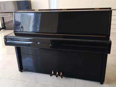 Jual Piano Kawai Console Body ( Ebony )