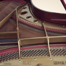 Jual Piano Yamaha G2