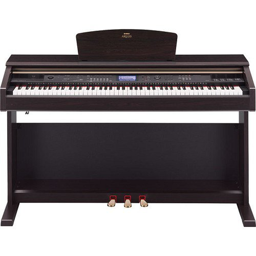 YAMAHA-Piano-Digital-ARIUS-[YDP-V240]-SKU01513202_0-20140328220000