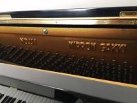 Jual piano Yamaha U1